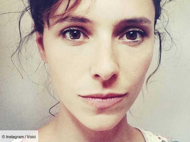Renaud : sa fille Lolita Séchan inquiète pour sa petite Héloïse - Voici