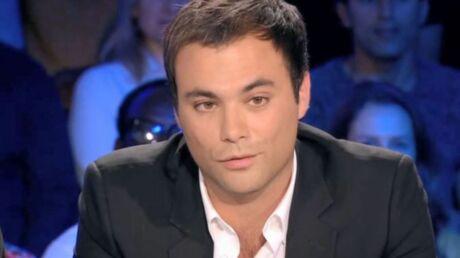 Confinement: Charles Consigny fustige les provinciaux qui critiquent la venue des Parisiens