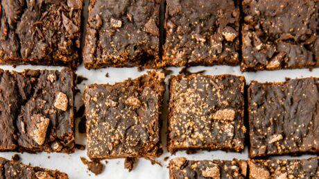 la-recette-du-brownie-vegan-a-faire-a-la-maison