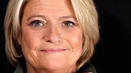 Marina Carrère d'Encausse: son aveu qui inquiète les fans du Magazine de la santé