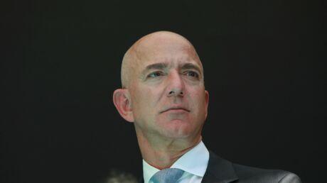Coronavirus: Jeff Bezos, le patron d'Amazon, s'enrichit pendant la crise