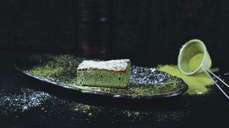 s-occuper-a-la-maison-recette-facile-du-cake-au-the-matcha