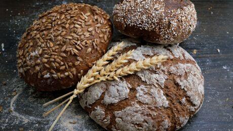 La recette du pain de campagne, à faire à la maison!