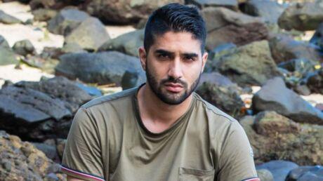 Koh-Lanta All-Stars: Ahmad écarté de cette édition? Il partage une étonnante théorie