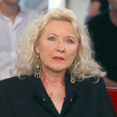 Maaïke Jansen