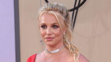 Free Britney!
