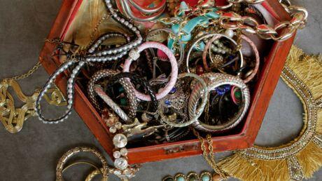 Nos astuces pour bien nettoyer vos bijoux à la maison