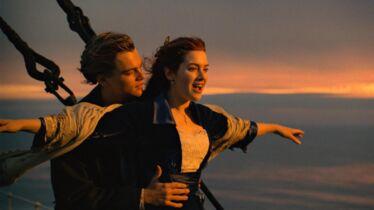 Rose et Jack pour toujours