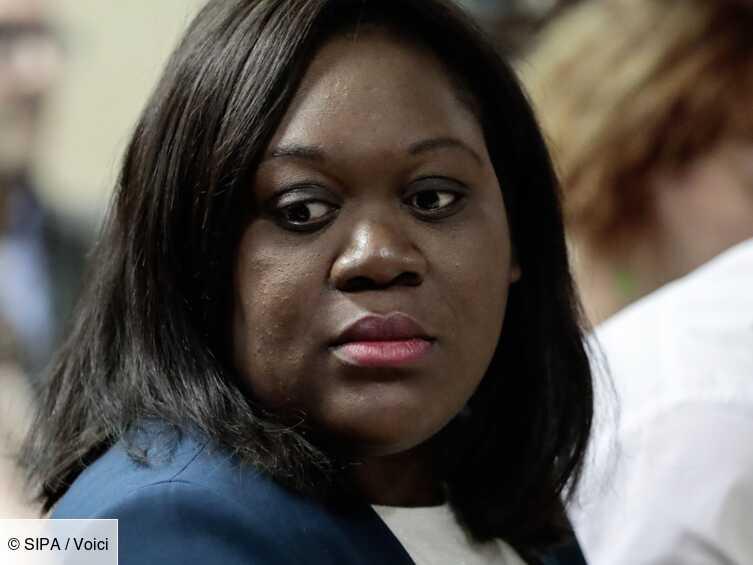 Laetitia Avia : plus anciens collaborateurs portent plainte contre la députée - Voici