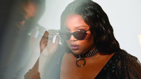 Été 2020: La marque de lunettes Quay Australia s'associe avec la chanteuse Lizzo