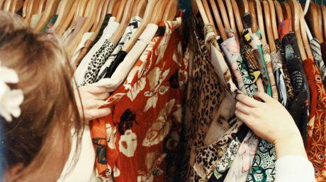 Peut-on toujours essayer les vêtements en magasin?