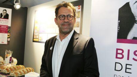 Michel Sarran: pourquoi il ne veut pas rouvrir son restaurant le 2 juin