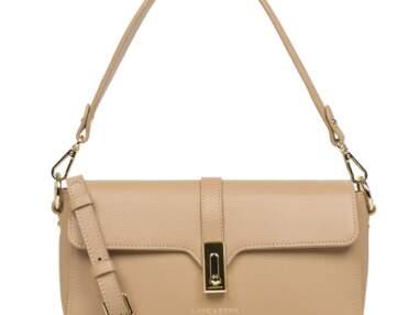 Shopping : le sac tendance de la saison, c'est le sac baguette