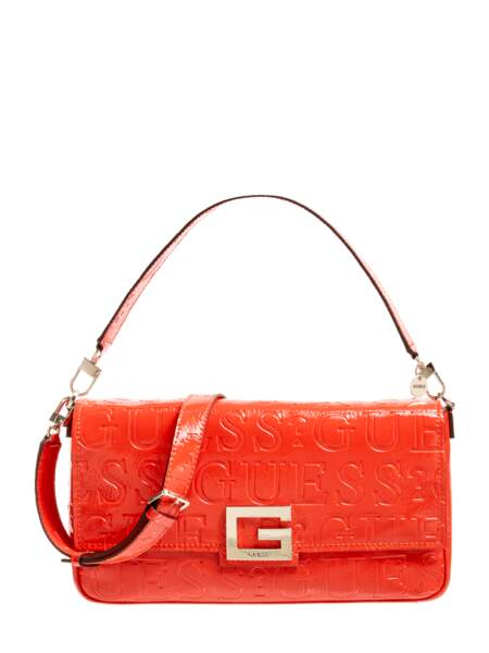 Guess, 135€