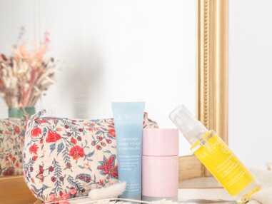 Fête des mères : 20 produits de beauté à moins de 50 €