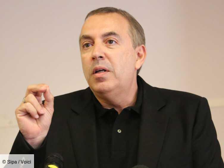 Affaire Jean-Marc Morandini : un procès pour corruption de mineur requis par le parquet de Paris - Voici