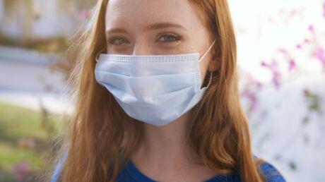 5-astuces-pour-soigner-son-haleine-sous-le-masque