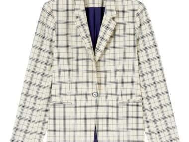 Tendance / quelle veste porter cet été ?