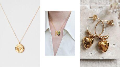 Fête des mères: 20 bijoux parfaits pour lui dire que vous l'aimez