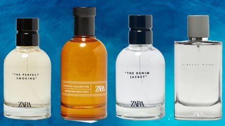 zara-signe-les-parfums-de-l-ete-a-moins-de-20-euros