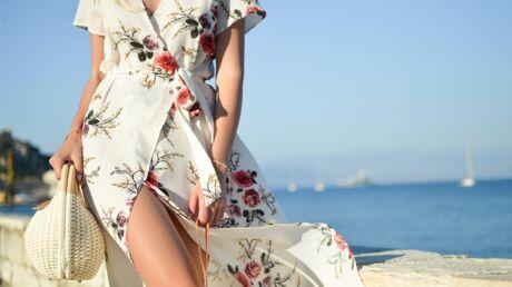 20 sacs de plage à shopper pour être canon cet été!