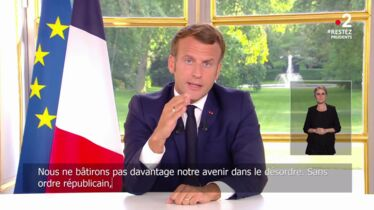 «Inacceptable »