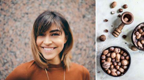 Les bienfaits des noix (le 2ème va vous surprendre!)