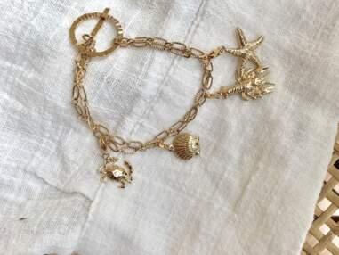 Tendance : des bijoux qui sentent bon l'été !