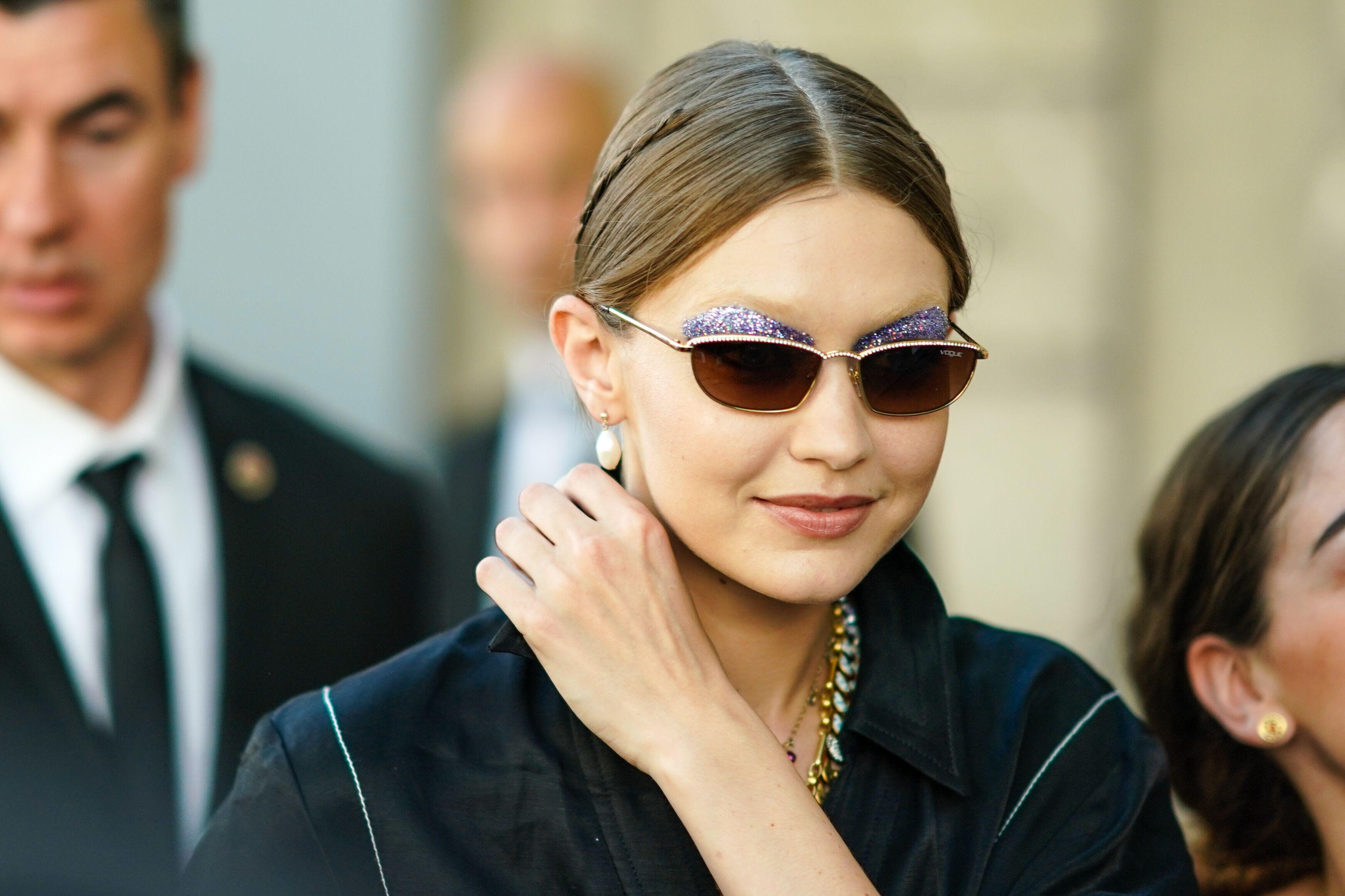 Quelles lunettes de soleil choisir cet été ? Voici