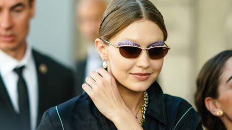 Quelles lunettes de soleil choisir cet été?