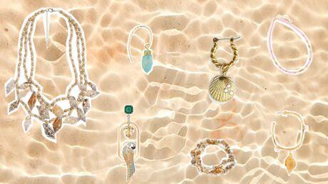 ete-2020-40-bijoux-qui-sentent-bon-l-ete