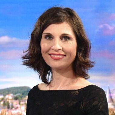 Dominique Lagrou-Sempere