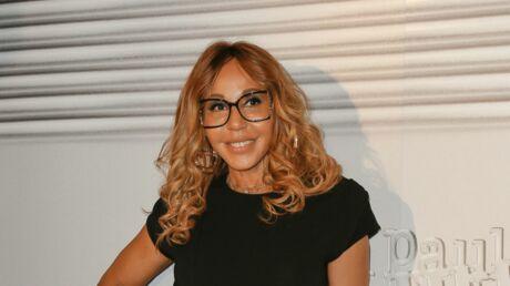 Cathy Guetta: sa villa à Ibiza visée par un projet de démolition