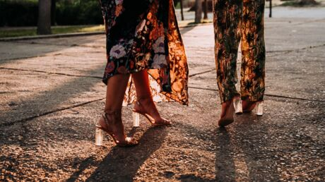 tendance-chaussures-2020-quels-talons-porter-cet-ete