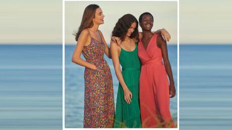 ete-2020-notre-shopping-de-robes-tendance-et-legeres-a-moins-de-50