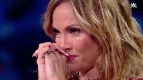 video-incroyable-talent-helene-segara-fond-en-larmes-apres-un-grand-moment-d-inquietude