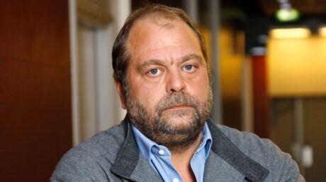Eric Dupond-Moretti ministre de la Justice, les internautes ironisent sur l'arrivée de «la vedette du remaniement»