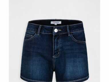 10 shorts en jean à moins de 30€