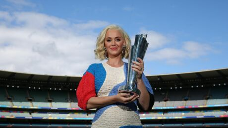 Katy Perry: que pense-t-on (vraiment) de sa marque de chaussures?