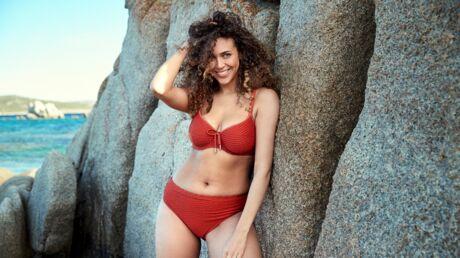 Conseils morpho: les maillots de bain pour poitrines généreuses à moins de 60 €