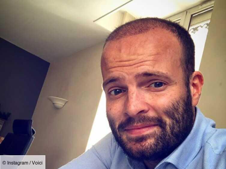 Alban (Koh-Lanta) : furieux, il interpelle le nouveau maire de Lyon sur Twitter - Voici