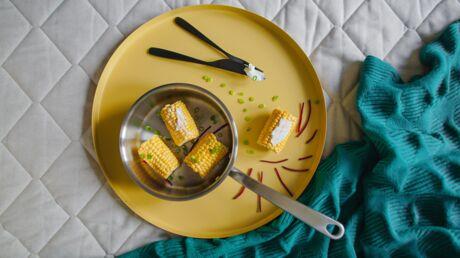 sucre-souffle-ou-sale-toutes-nos-idees-pour-cuisiner-le-mais