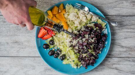 recette-express-ou-vegan-nos-idees-pour-cuisiner-a-l-huile-d-olive