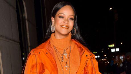 Rihanna lance Fenty Skin: les premières images des produits!