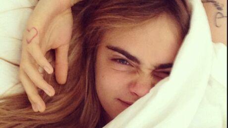5 astuces pour s'endormir plus facilement