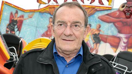 Jean-Pierre Pernaut: son joker Jacques Legros va-t-il le remplacer définitivement? Il répond