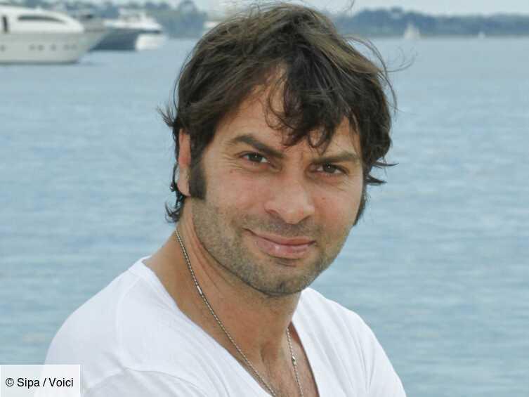 Que devient lancien rugbyman Christophe Dominici, accusé