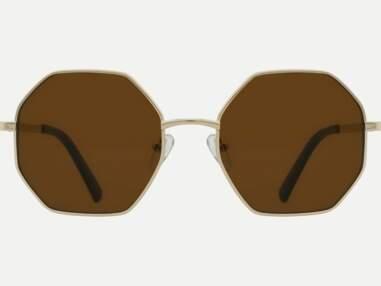 10 paires de lunettes de soleil et d'accessoires parfaits pour cet été