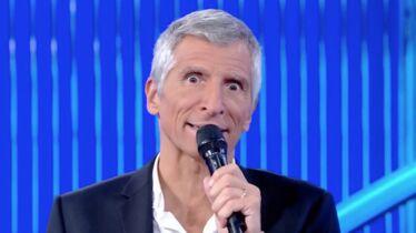 «Le come-back de Desireless»