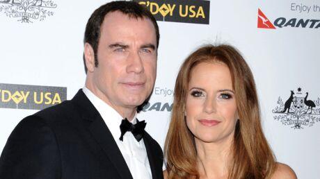John Travolta: comment il s'est retrouvé, avec sa femme Kelly Preston, accusé de la mort de son fils Jett?